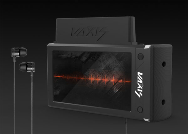 Vaxis Storm072-6