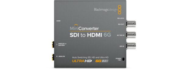 BMD mini-converter-sdi-to-hdmi-6g-sm