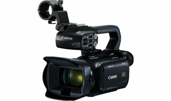 Canon xa40-fsl_800x470_336215171049252